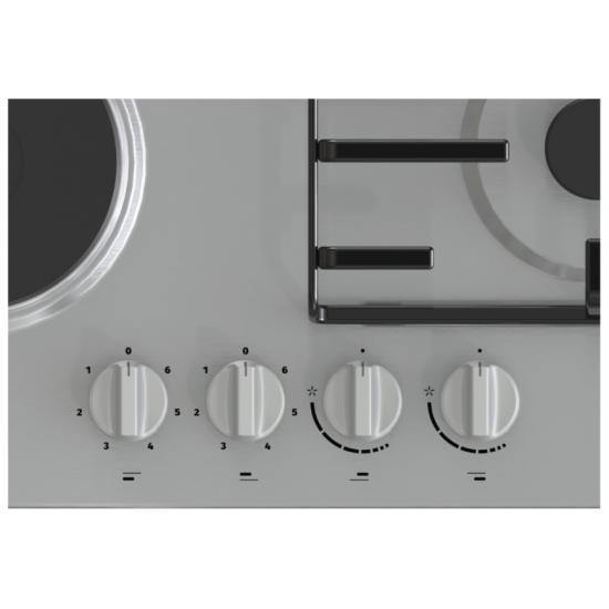 Gorenje kombinirana ploča za kuhanje GE690X