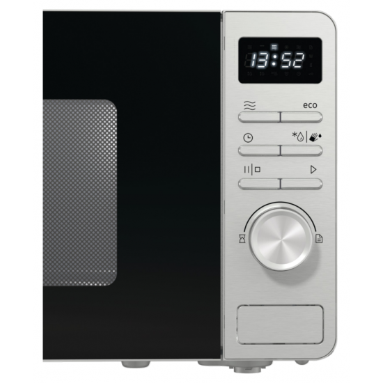 Gorenje mikrovalna pećnica MO20A3X