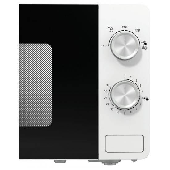 Gorenje mikrovalna pećnica MO17E1W
