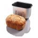 Gorenje aparat za pečenje kruha BM1600WG