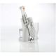 Gorenje štapna miješalica HBX804VS