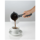 Gorenje kuhalo za tursku kavu TCM330W