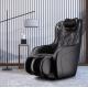 Profesionalna masažna fotelja Alegria