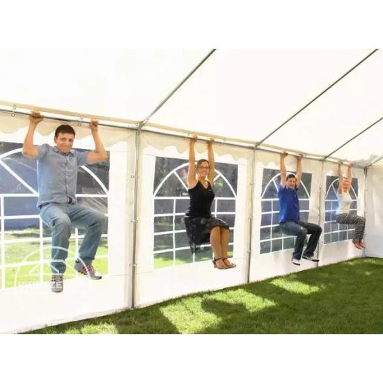 Šator za događaje 4x8 - 500 g/m2