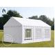 Šator za događaje 4x6 - 500g/m2 negoriv