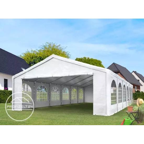 Šator za događaje 6x12 - 240g/m2