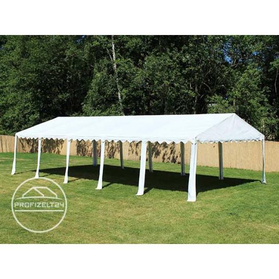 Šator za događaje 4x8 - 500g/m2