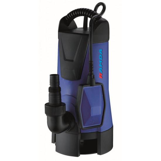 Ramda potopna pumpa Q1000B32 1000W