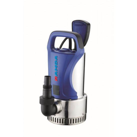 Ramda potopna pumpa Q60068X Inox 600W