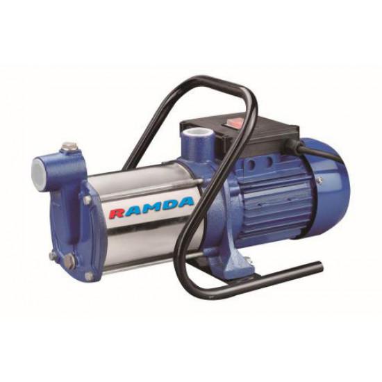 Ramda protočna pumpa CMP1300W-5P 1300W