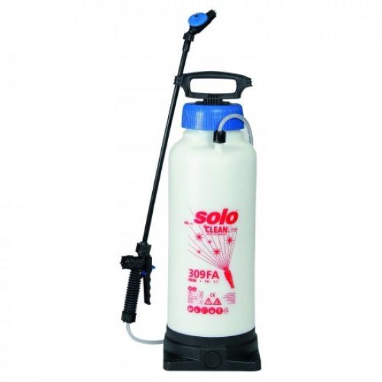 Solo prskalica 309FA za kemikalije 9L