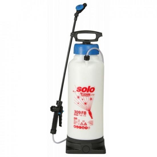 Solo prskalica 309FB za kemikalije 9L