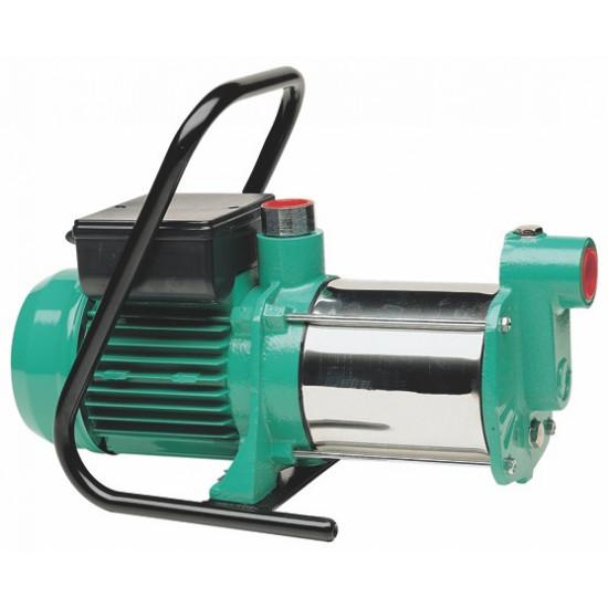 Speroni protočna pumpa RSM5/GA