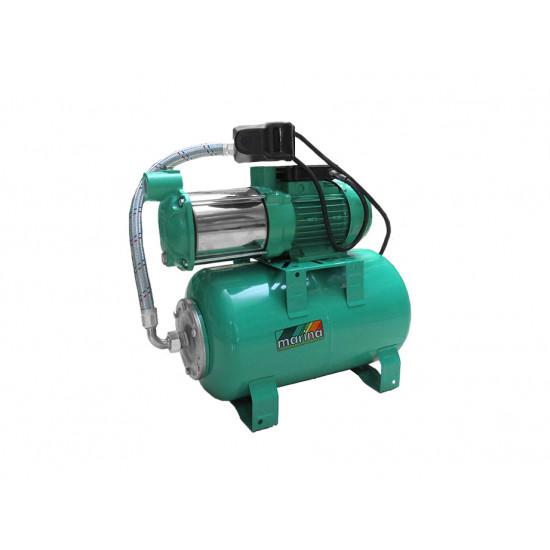 Marina hidropak RSM5/25 25L