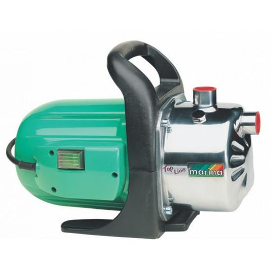 Marina protočna pumpa CAM88/CR