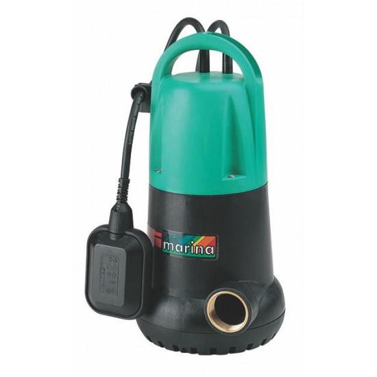 Marina potopna pumpa TS1000/S