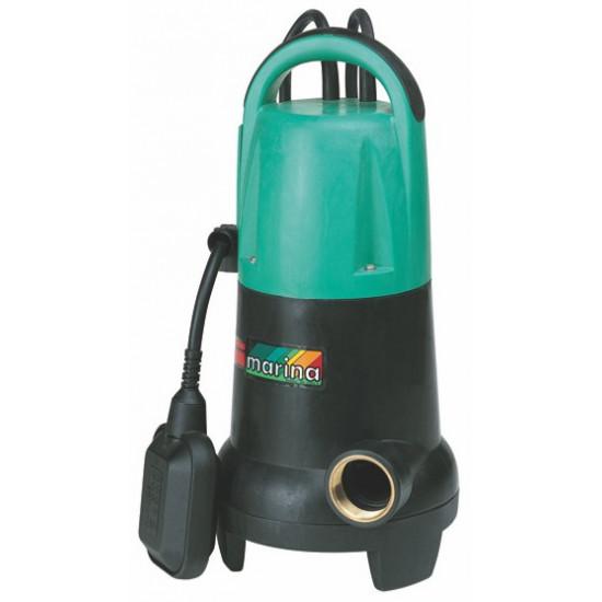 Marina potopna pumpa TF800/S