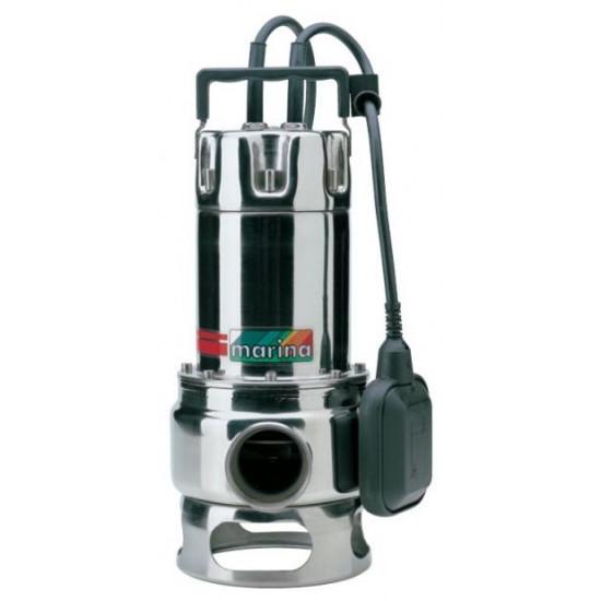 Marina potopna pumpa SXG1400