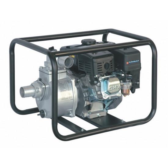 Speroni motorna pumpa za vodu MSA50 50mm