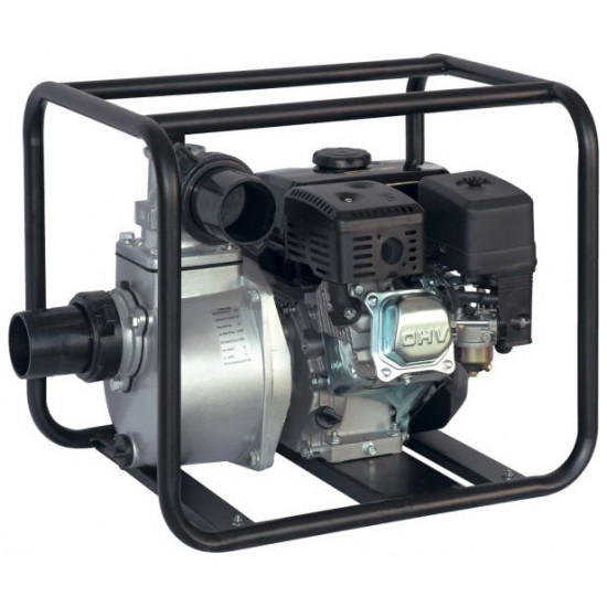 Speroni motorna pumpa za vodu MSA80 75mm