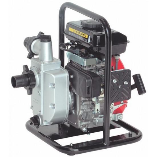Speroni motorna pumpa za vodu CMA 40