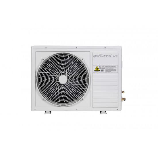 Home Deluxe klimatski uređaj XL