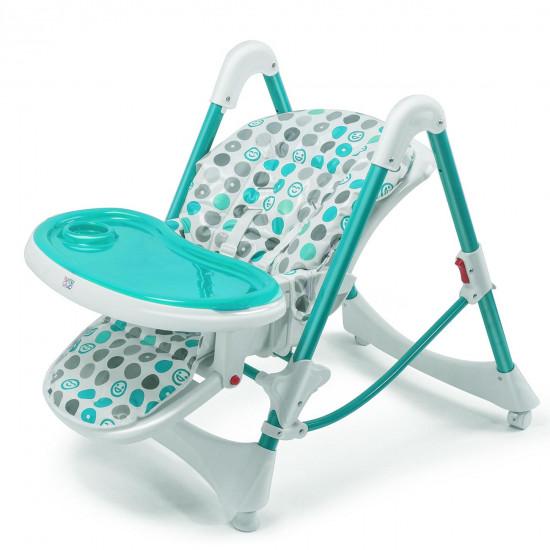 Dječja stolica za hranjenje Tippy