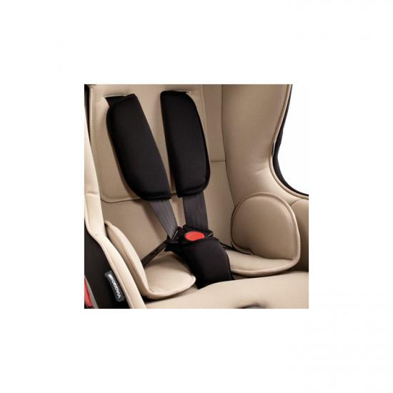 Autosjedalica Viaggio 1 Duofix K - Black