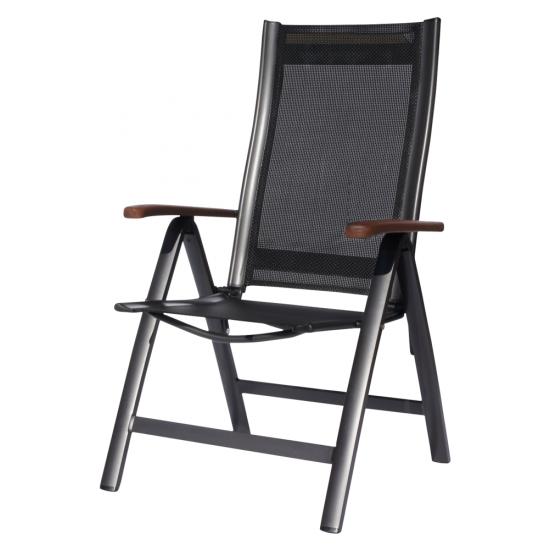 Vrtna stolica 67/201