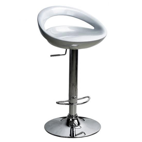 Barska stolica Vivi