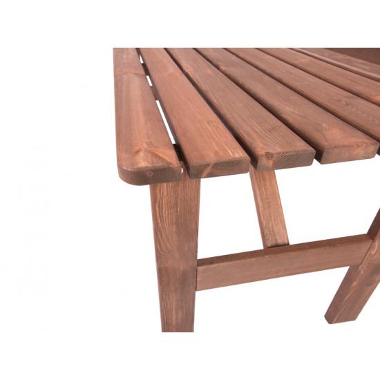 Vrtni stol 151/5, 150cm
