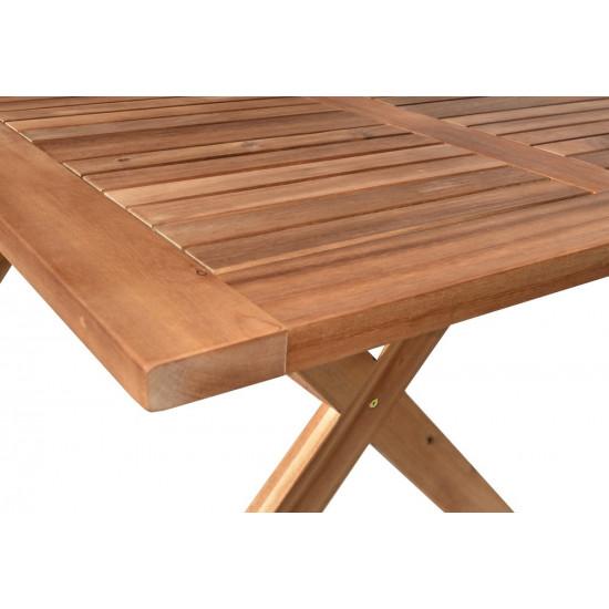 Vrtni stol T050B