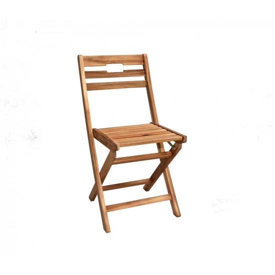 Vrtna stolica C019W