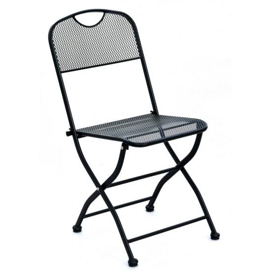 Vrtna stolica 609/16
