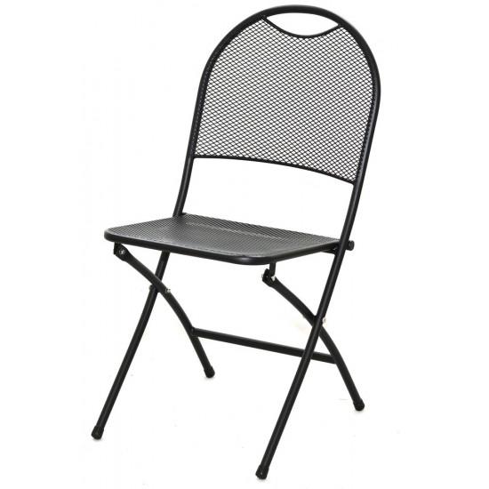Vrtna stolica 609/17