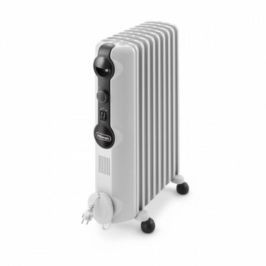 Električni grijač Delonghi TRRS 0920
