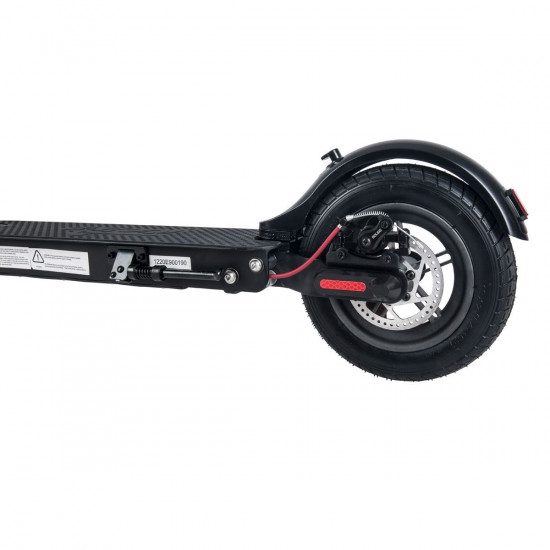 Električni skuter E-Goni S16