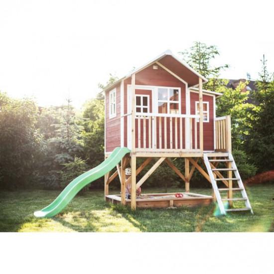 Dječja kućica Loft 550