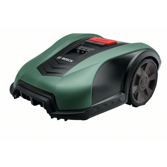 Robotska kosilica BOSCH INDEGO Mplus 700