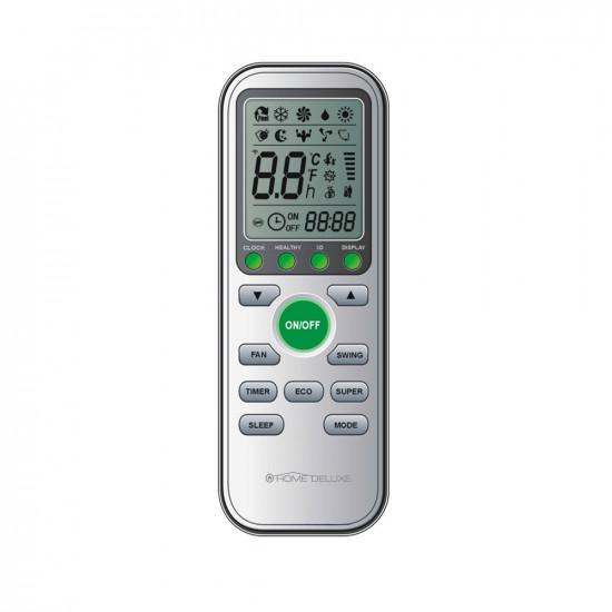 Home Deluxe klimatski uređaj XXL