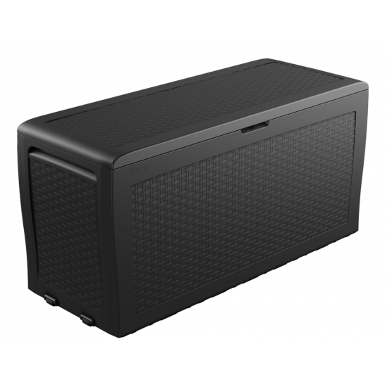 KETER kutija za skladištenje 246963
