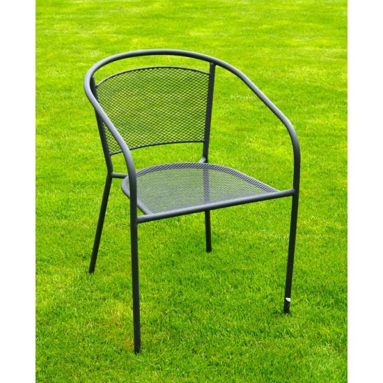 Vrtna stolica 609/2