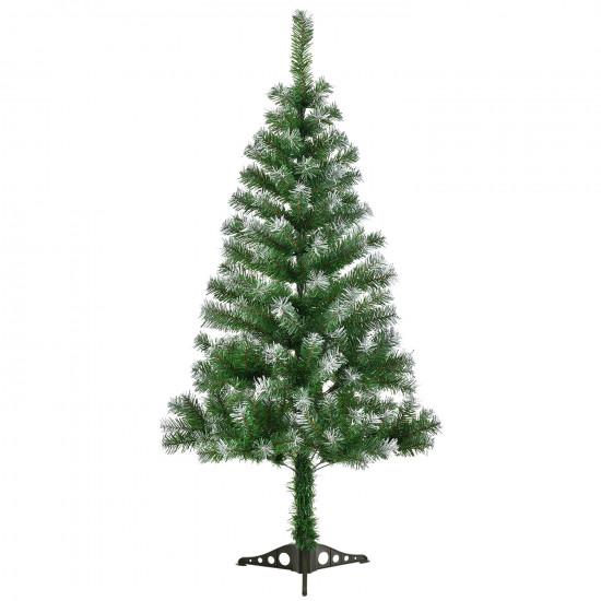 Božićno drvce sa snijegom 150 cm