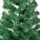 Božićno drvce 210 cm