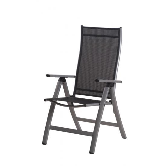 Vrtna stolica 67/101