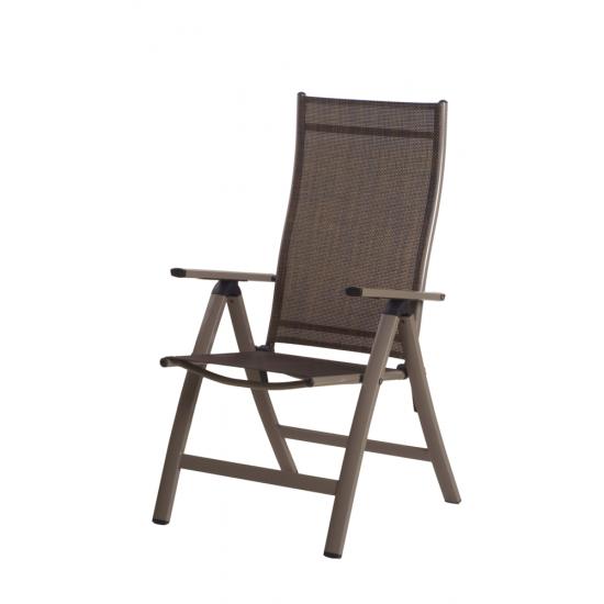 Vrtna stolica 67/100