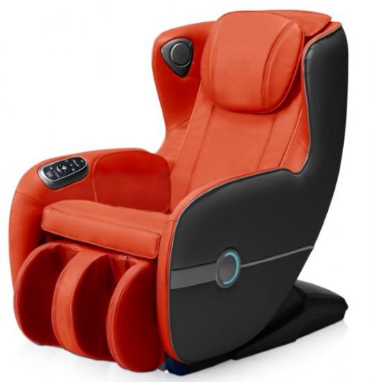 Profesionalna masažna fotelja Asta