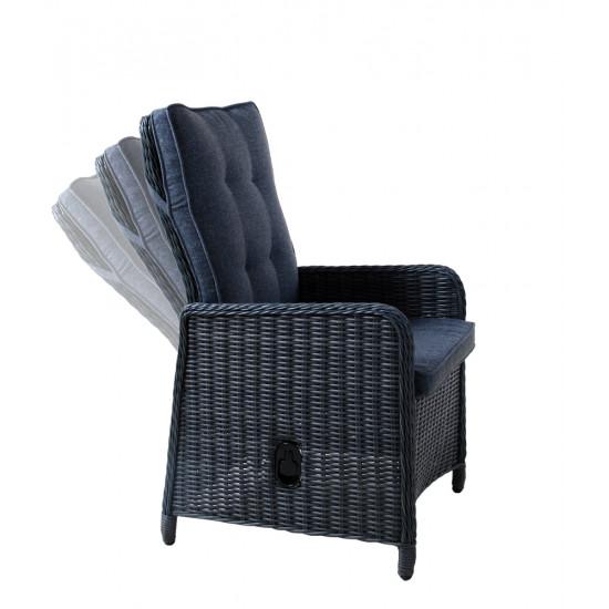 Vrtna stolica 1088