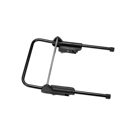 Adapter Duette za kolica za dvije košare