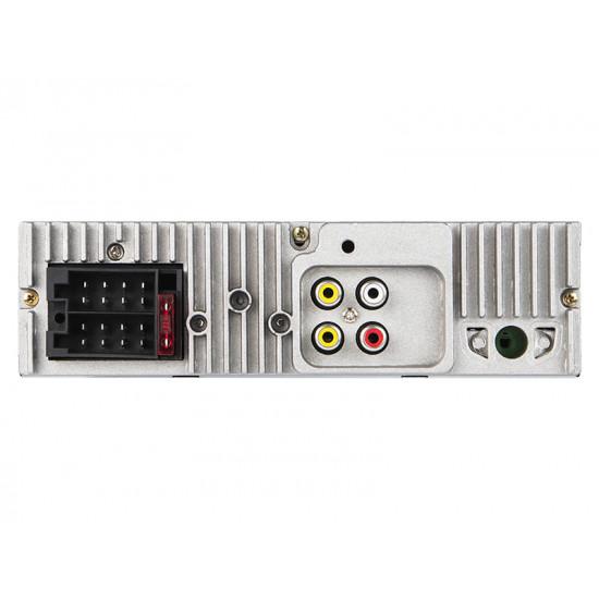 Avtoradio BLOW AVH8984 MP5 / 1DIN / daljinec / RDS / Bluetooth